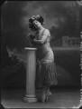 Lydia Kyasht, by Bassano Ltd - NPG x81062