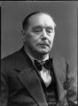 H.G. Wells, by Bassano Ltd - NPG x81230