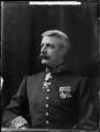 George Wyndham, by Henry Walter ('H. Walter') Barnett - NPG x81414
