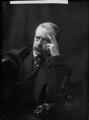 Jacques-Emile Blanche, by Henry Walter ('H. Walter') Barnett - NPG x81621