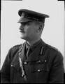 Edmund Henry Hynman Allenby, 1st Viscount Allenby, by Henry Walter ('H. Walter') Barnett - NPG x81624