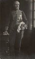 John Campbell Hamilton-Gordon, 1st Marquess of Aberdeen and Temair, by Henry Walter ('H. Walter') Barnett - NPG x45244