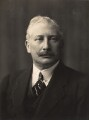 Sir Otto John Beit, 1st Bt
