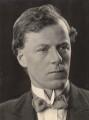 Sir Arthur Strettell Comyns Carr