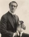Harold Dearden