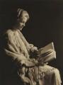 Muriel Ivy (née Duncan), Lady Anderson
