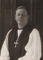 Gerald Burton Allen, by Stanley Sutton - NPG x8434