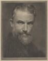 George Bernard Shaw, by Alvin Langdon Coburn - NPG x87256
