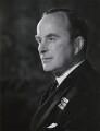 Hugh Gordon Henry Tracy, by Walter Bird - NPG x87272