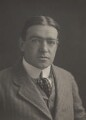 Sir Ernest Henry Shackleton, by Olive Edis, and  Katharine Legat (née Edis) - NPG x87576