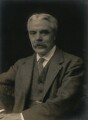 Sir Frank Watson Dyson