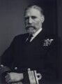 Sir Victor Alexander Charles Crutchley