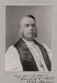 Edward Robert Atwill, by W.R. Miller - NPG x8835