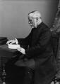 George Frederick Hose