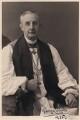 George Dunsford Barne