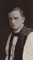 Francis de Witt Batty