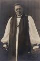 Frederick Augustus Bennett