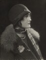 Lady Lettice Cotterell (née Lygon)