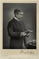 Sir (Joseph) Norman Lockyer