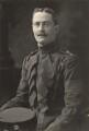 Lord Robert Edward Innes-Ker, by Henry Walter ('H. Walter') Barnett - NPG x45291