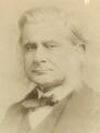 Thomas Henry Huxley, by Alexander Bassano - NPG x9203