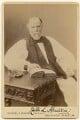 Richard Frederick Lefevre Blunt