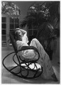 Anouska Hempel, Lady Weinberg