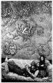Anna Gael Thynn (née Gyarmathy), Marchioness of Bath