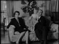 Lady Moyra Blanche Madeleine Browne (née Ponsonby)l; Desmond John Michael Browne; Sir Denis John Wolko Browne, by Navana Vandyk - NPG x97180