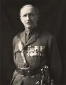 Frederick George William Draffen