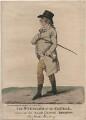 Sir Thomas Charles Bunbury, 6th Bt