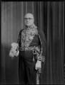 Sir Philip Mainwearing Broadmead