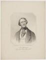 George Lionel Dawson Damer, by Maclure, Macdonald & Macgregor, after  Spiridone Gambardella - NPG D34836