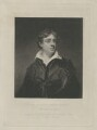 Hon. John Gray, by Thomas Hodgetts and Son, after  Sir Henry Raeburn - NPG D34899