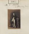 Hon. Alfred Erskine Gathorne-Hardy