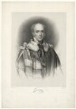 Charles Grey, 2nd Earl Grey, by and sold by Francis William Wilkin, printed by  Graf & Soret - NPG D34949