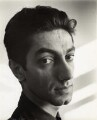 Sergo Anastasi Mikoyan, by Ida Kar - NPG x132609