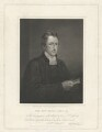 Henry Grey, by and published by William Walker, published by  Waugh & Innes, after  William Douglas - NPG D34965