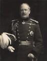 Sir Herbert Scott Gould Miles