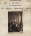 Sir Edwyn Francis Scudamore-Stanhope, 2nd Bt