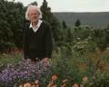 John Maynard Smith, by Anita Corbin and John O'Grady - NPG x132600