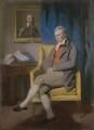 William Cobbett, by John Raphael Smith - NPG 6870