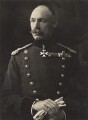 Henry Seymour Rawlinson, 1st Baron Rawlinson of Trent, by H. Walter Barnett - NPG x45447