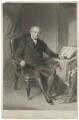 Sir John Gurney