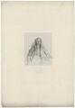 Joseph John Gurney, by Richard James Lane, printed by  M & N Hanhart, published by  Josiah Fletcher, after  George Richmond - NPG D35074