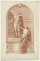 Thomas Guy, after Francesco Bartolozzi, and after  John Bacon the Elder - NPG D35083