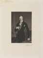 Prince Albert of Saxe-Coburg-Gotha, by Frederick Bacon, published by  Colnaghi and Puckle, after  Sir William Charles Ross - NPG D35048