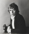 Martin Amis, by Lord Snowdon - NPG P799