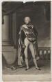 John Fleming Leicester, 1st Baron De Tabley