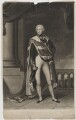 John Fleming Leicester, 1st Baron De Tabley, after Sir Joshua Reynolds, and  James Northcote, and  John Simpson - NPG D35140